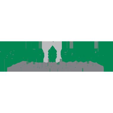 Willab Garden